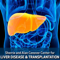 Liver Center Webex Series: Pancreatic Cancers - Past, Present, and Future of Pancreatic Cancer Surgery