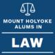 Exploring International Law
