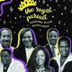 The Royal Pursuit: Pursuing Black Excellence