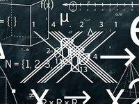 Introducing WeBWork (Open Source Homework Systems)