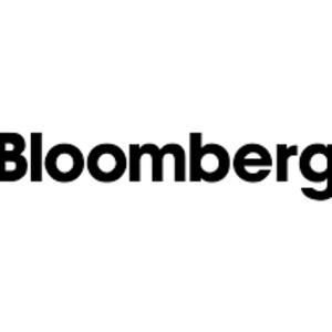 Bloomberg's Sophomore Externship