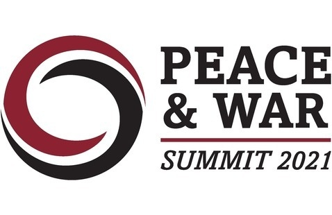 2021 Peace and War Summit Theme: On the Path to Conflict? Scrutinizing U.S.-China Rivalry - Session VIII: Domestic Sources of U.S.-China Technology-Security Competition