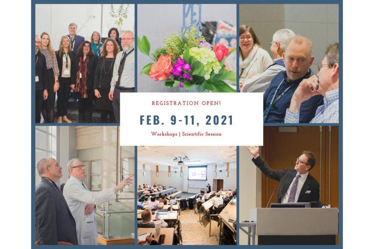 PET-RTRC Workshops & Scientific Session
