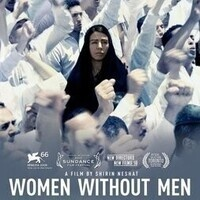 Women without Men film
