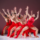 NC State LIVE Presents a Happy Hour With Ballet Hispánico