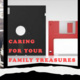 Genealogy Circle Meeting: Caring for Your Family Treasures