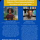 ASP x MESC Presents: Histories of Dress: Fashioning Identity in West Africa and the United States