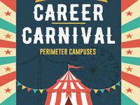 Career Carnival