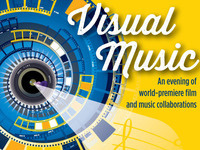 The Beal Institute: Visual Music