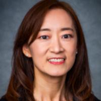 Erin Eun-Young Ahn, Ph.D.