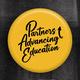 Partners Advancing Education
