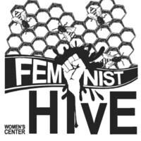 Feminist Hive UO Women's Center