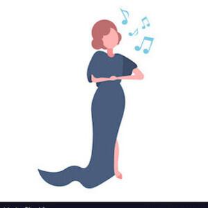 Student Recital: Brianna England, soprano