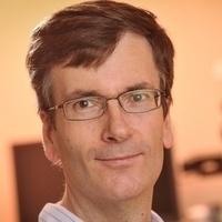Allan Zajac, Ph.D.