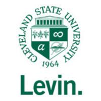 Levin College of Urban Affairs