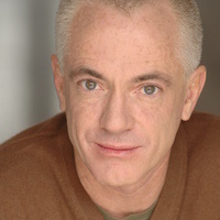 """Live reading: """"The Comedy of Errors"""" with Danny Scheie"""