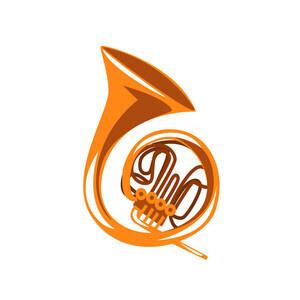 Student Recital: William Schneider, jazz horn