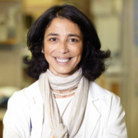 Excellence in Immunology Lecture Series - Miriam Merad