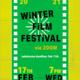 ASPB Winter Film Fest