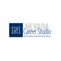 Career Mentor Virtual Information Session