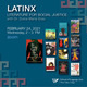 Latinx Literature for Social Justice