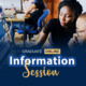 Online Graduate Info Session