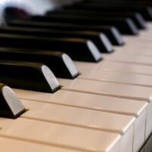 Student Recital: Maggie Brown, piano