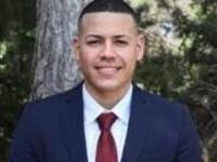 Careers IRL Alumni Access: Elmer Rodriguez '17, System Analyst and Programmer