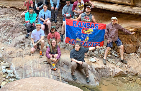 Colloquium: What Motivates Students to Enroll in an introductory geology course?