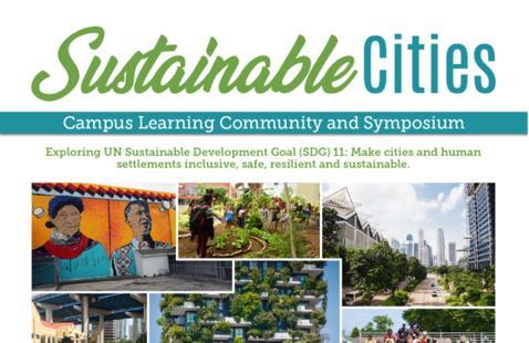 Campus Learning Community & Symposium