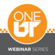 One UT Grant Webinar: Creating Common Learning Experiences for Undergraduates