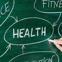 Health & Wellness Ambassador Training