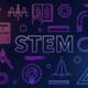 GradTeach Workshop: Facilitating Learning in STEM