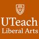UTeach Liberal Arts