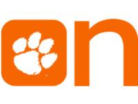 Tigers Teach
