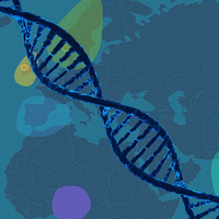 Heritage or DNA? A Discussion of Cultural Identity