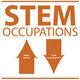 Quantitative STEM Occupations on High-Demand - VIRTUAL