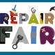 Virtual Repair Fair
