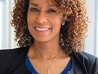 Shorna Broussard Allred (Natural Resources and Environment, Cornell University)