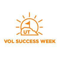 Vol Success Coaching