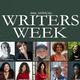 UCR Creative Writing – 44th Annual Writers Week Festival 2021