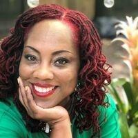 Professor Kenya Minott