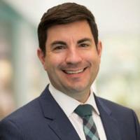 Mark Pennesi, MD, PhD
