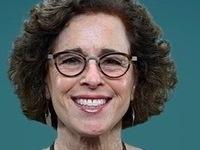 Joanne Yawitz, MBA, MCRP
