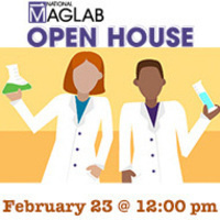 Open House - Research for Undergrads Q&A Session