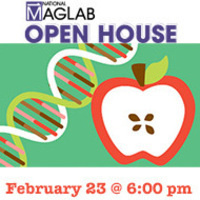 2021 Open House Live Event - Try it at Home: Fruit DNA thumbnail