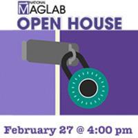 2021 Open House Live Event - Virtual Escape Room 1 thumbnail