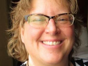 Dr. Maureen Porter