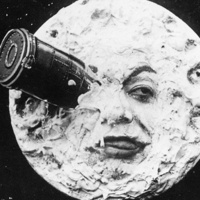 Newhallywood Silent Film Festival - Melies Film Shorts