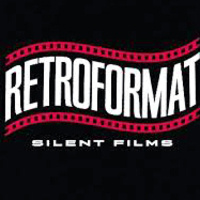 Newhallywood Silent Film Festival - Retroformat